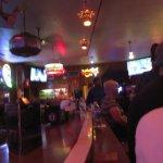 Billede af Lee's Liquor Lounge