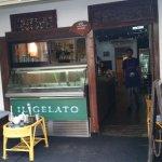 Photo of Il Gelato