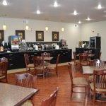 Foto de Best Western Sherwood Inn & Suites