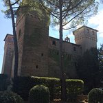 Photo of Castello delle Quattro Torra