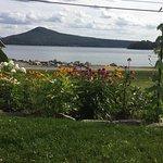 Foto de Seymour Lake Lodge