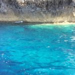 Photo of Golden Bay