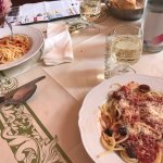 Photo of Bar Trattoria Marchetti