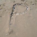 Photo of Ammoudara Beach