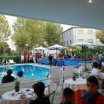 Photo of Biondi Hotels - Wivien e Canada
