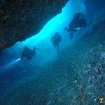 Photo de Blue Planet Diving Center