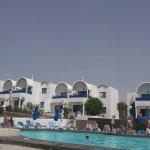 Hotel Puerto Carmen Foto