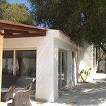 Photo de Arbatax Park Resort - Cottage