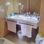 Foto de Hotel Mainare Playa Fuengirola