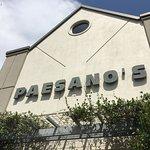 Paesano's on Basse Road