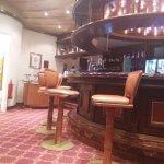 Hallmark Hotel Bournemouth Carlton resmi