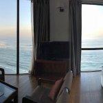 Photo de The Ocean Colombo