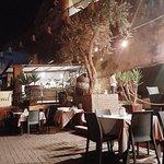 Il Palio di Taranto Foto