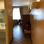 Foto de Hotel Termes La Garriga