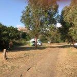 Photo de Camping Village l'Ostriconi