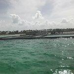 Photo de SeaPro Divers