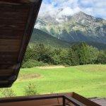 Photo of Alpen Hotel