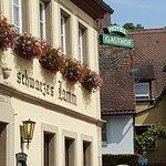 Photo of Hotel-Gasthof Schwarzes Lamm