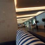 Foto di Hotel Navegadores