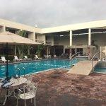 Foto de Hotel Posada de Tampico