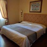 Photo of Hotel Bosone Palace