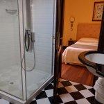 Hotel Bosone Palace Foto