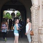 Foto di The Prado at Balboa Park