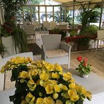 Foto de Hotel Zonzini
