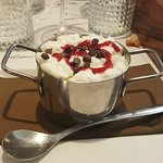 Photo of Gourmetteria