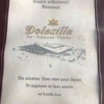 Photo of Dolasilla