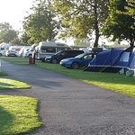 Photo of Trevella Holiday Park