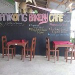 Photo of Manikong Bakery & Cafe