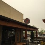 Photo of 360 Degrees Bar & Grill