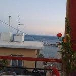 Lakis Restaurant Foto