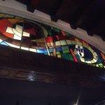 Photo of Turim Restauradores Hotel