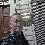IMG_20170906_233424_large.jpg