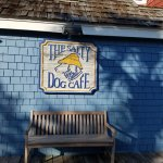 Foto di Salty Dog Cafe