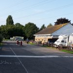 Photo of Canterbury Camping and Caravanning Club