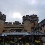 Photo de Bath Lodge Castle