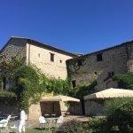 Foto de Castello di Petrata