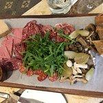 תמונה של Cape Grace Tea Room