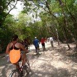 Foto di Cancun Scuba Center