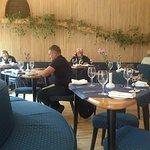 Bild från Restaurant Neringa