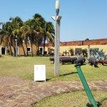 Photo of Fortaleza da Nossa Senhora da Conceicao