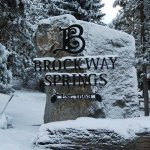 Foto de Brockway Springs Resort