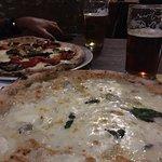 Photo of Pizzeria Mediterranea