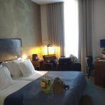 Lisboa Carmo Hotel Photo