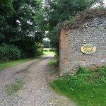 Zdjęcie Mount Farm