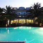 Photo of Hotel Ambasciatori