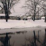 Photo de Minden House B&B and Cottages